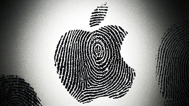 研究表明近半数应用无视苹果的隐私政策