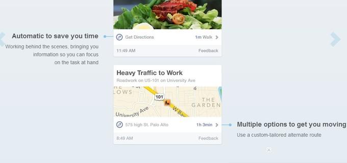 基于地理位置的类Google Now应用Sherpa获得110万美元融资