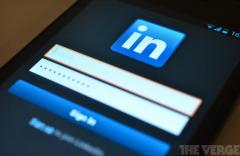 LinkedIn 升级搜索,聚焦内