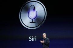 2013年科技领域的三大趋势