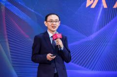 """2019新国货盛典""""国货来潮"""",腾讯以数字化能力"""