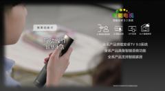 索尼8K新品首发预售,入局苏宁8K电视战略团