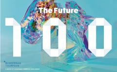 中国营销新闻网:2020未来100趋势